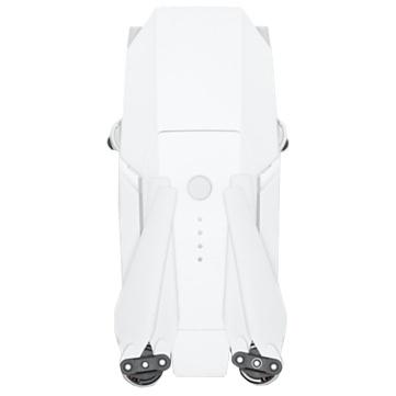 DJI Mavic PRO Alpine White Combo - Zánovní