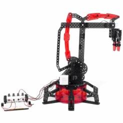 HEXBUG VEX Robotické rameno s motorem
