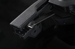 RC kabel s microUSB konektorem pro DJI Mavic
