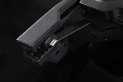 RC kabel s lightning konektorem pro DJI Mavic
