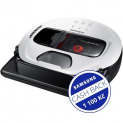 Samsung VR10M701CUW/GE + Cash-Back 1100 Kč