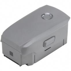 Baterie LiPo 3850 mAh
