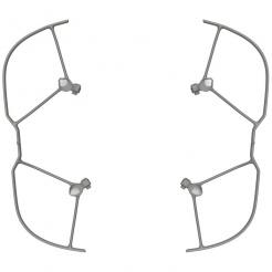 Ochranné oblouky vrtulí pro DJI Mavic 2