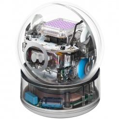Sphero BOLT - inteligentní robotická koule