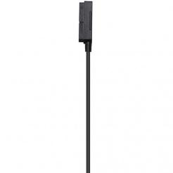 Nabíjecí adaptér pro DJI Mavic AIR