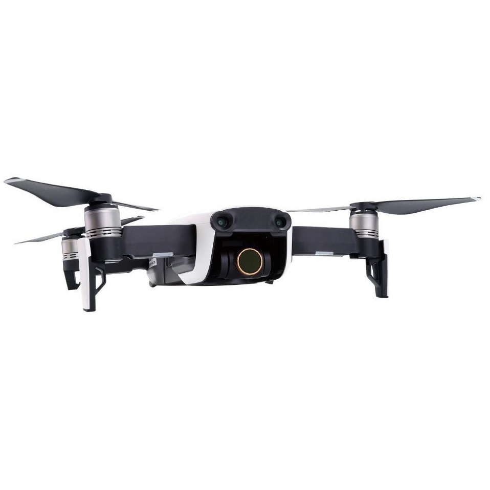 Set ND+PL CINEMA filtrů pro DJI Mavic AIR (ND4/8/16)