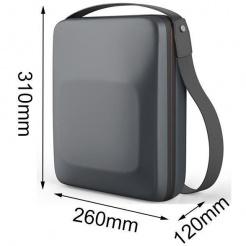 Přepravní kufr pro DJI Mavic 2