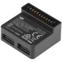Nabíjecí adaptér power banky DJI Mavic 2