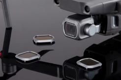 Set ND filtrů pro DJI Mavic 2 PRO (ND4/8/16/32)