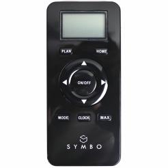 Dálkové ovládání pro Symbo xBot 5