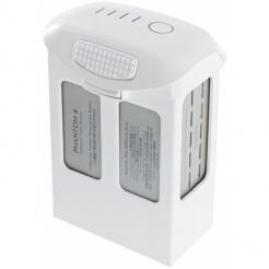 Baterie pro DJI Phantom 4