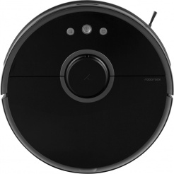 Xiaomi Roborock Sweep One S50 - black