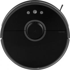 Xiaomi Roborock Sweep One S55 - black