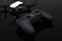 Dálkový ovladač GameSir T1d