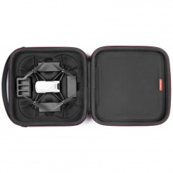 Přepravní kufr pro DJI Ryze Tello