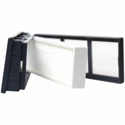 HEPA design filtr pro Symbo LASERBOT 750