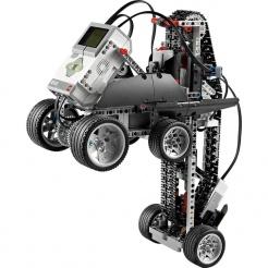 LEGO Mindstorms EV3 Doplňková souprava