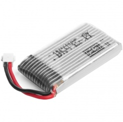 Baterie pro Syma X5SW - 500 mAh