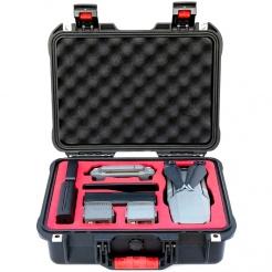 Přepravní kufr pro DJI Mavic PRO