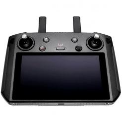 Dálkový ovladač DJI Smart Controller
