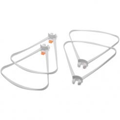 Ochranné oblouky vrtulí Syma X8PRO, X8SW, X8SC, X8SG, X8
