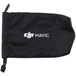 Ochranný obal pro DJI Mavic 2