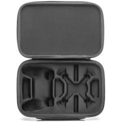 Ochranný box pro DJI Ryze Tello + vysílač