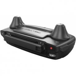 Ochranný kryt vysílače pro DJI Spark / Mavic PRO