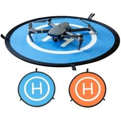 Přistávací plocha pro drony - 75cm