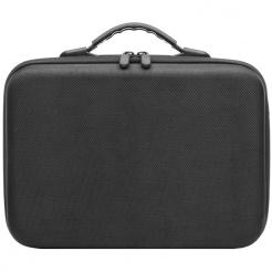 Ochranný box pro DJI Mavic AIR