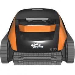 Dolphin E20