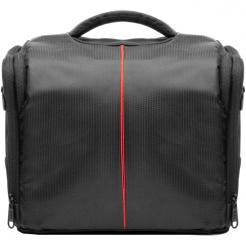 Přepravní kufr pro DJI Mavic PRO, AIR