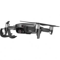 Kryt kamery pro DJI Mavic AIR