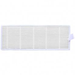 HEPA filtr pro ILIFE A40, A8