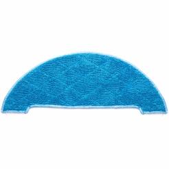Mopovací textilie pro ILIFE V80, V8S, V55
