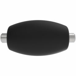 Zadní kolečko pro Symbo LASERBOT 750