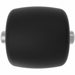 Přední kolečko pro Symbo LASERBOT 750