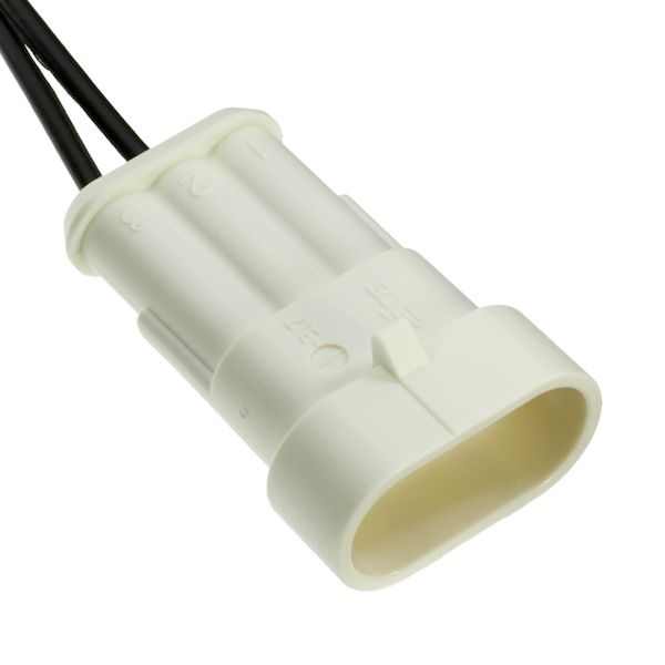 Napájecí kabel k základně Gardena - 20m