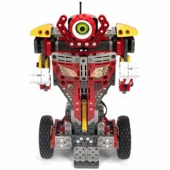 HEXBUG VEX Boxující roboti