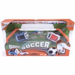 HEXBUG Robotický Fotbal