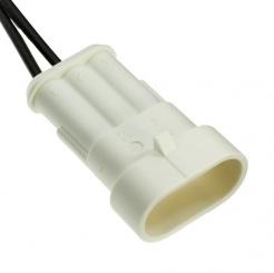 Napájecí kabel k základně Gardena - 10m