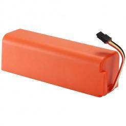 Baterie pro Xiaomi - 5200 mAh