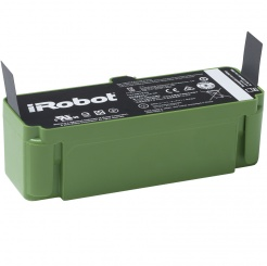 Baterie iRobot Roomba Li-Ion - 1800 mAh