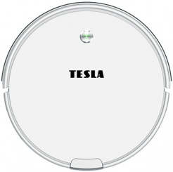 Tesla RoboStar T60 - white