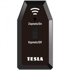 Virtuální zeď Tesla RoboStar W20