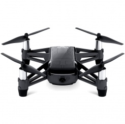 DJI Ryze Tello EDU