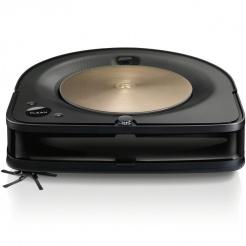 iRobot Roomba s9+ (9558) WiFi - Zánovní