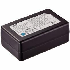 Baterie Li-Ion 1800 mAh