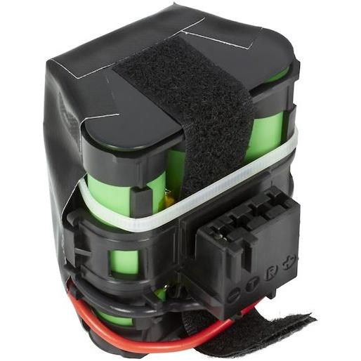 Baterie pro Gardena RxxLi