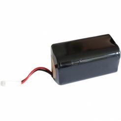 Baterie Li-Ion 2600 mAh